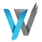 WOA Digital