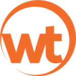 WT Digital Agency