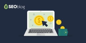 Want More Business? How to Cash in With Local SEO