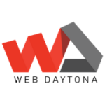 Web Daytona Logo