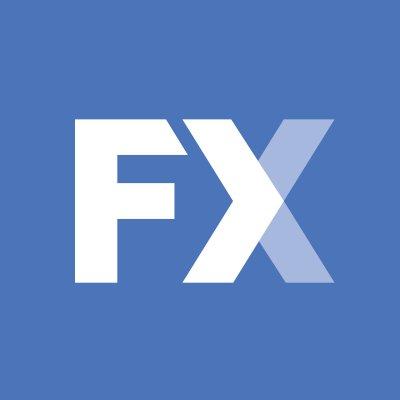 WebFXC logo