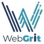 WebGrit