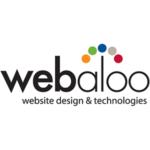 Webaloo