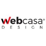 Web Casa Design