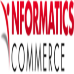 Informatics Commerce