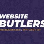Website Butlers