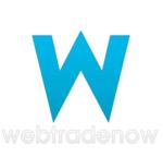 Webtradenow