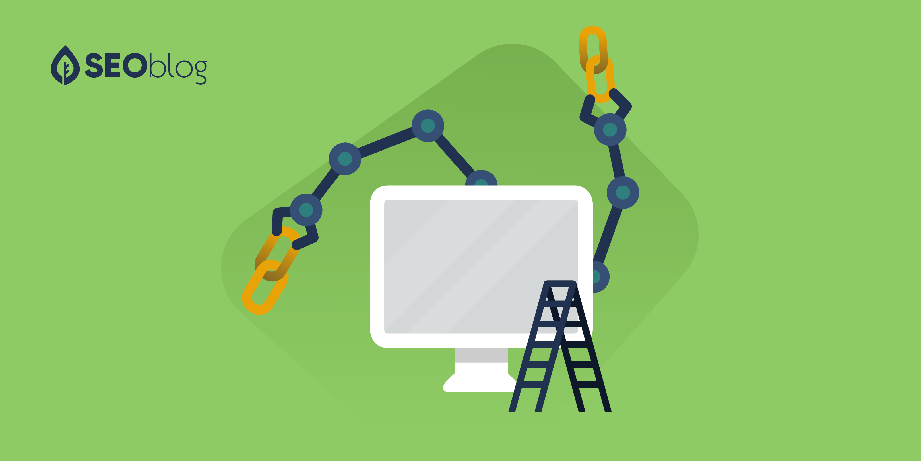 What Anchor Text Diversity Should You Use When Link Building
