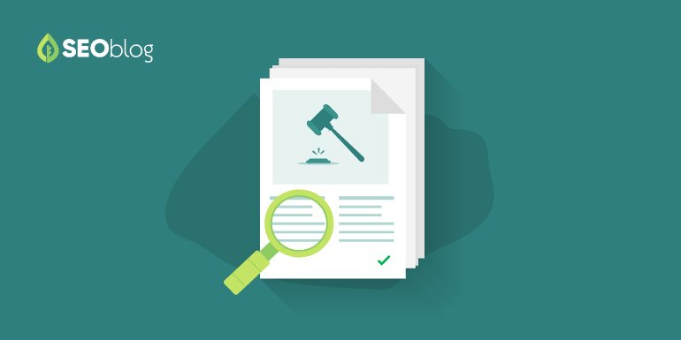 What You Need to Know About Law Firm SEO Ethics and State Laws