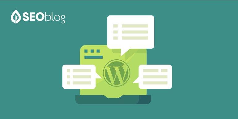 Seoblog Why Approving WordPress Trackbacks Can Hurt Your SEO