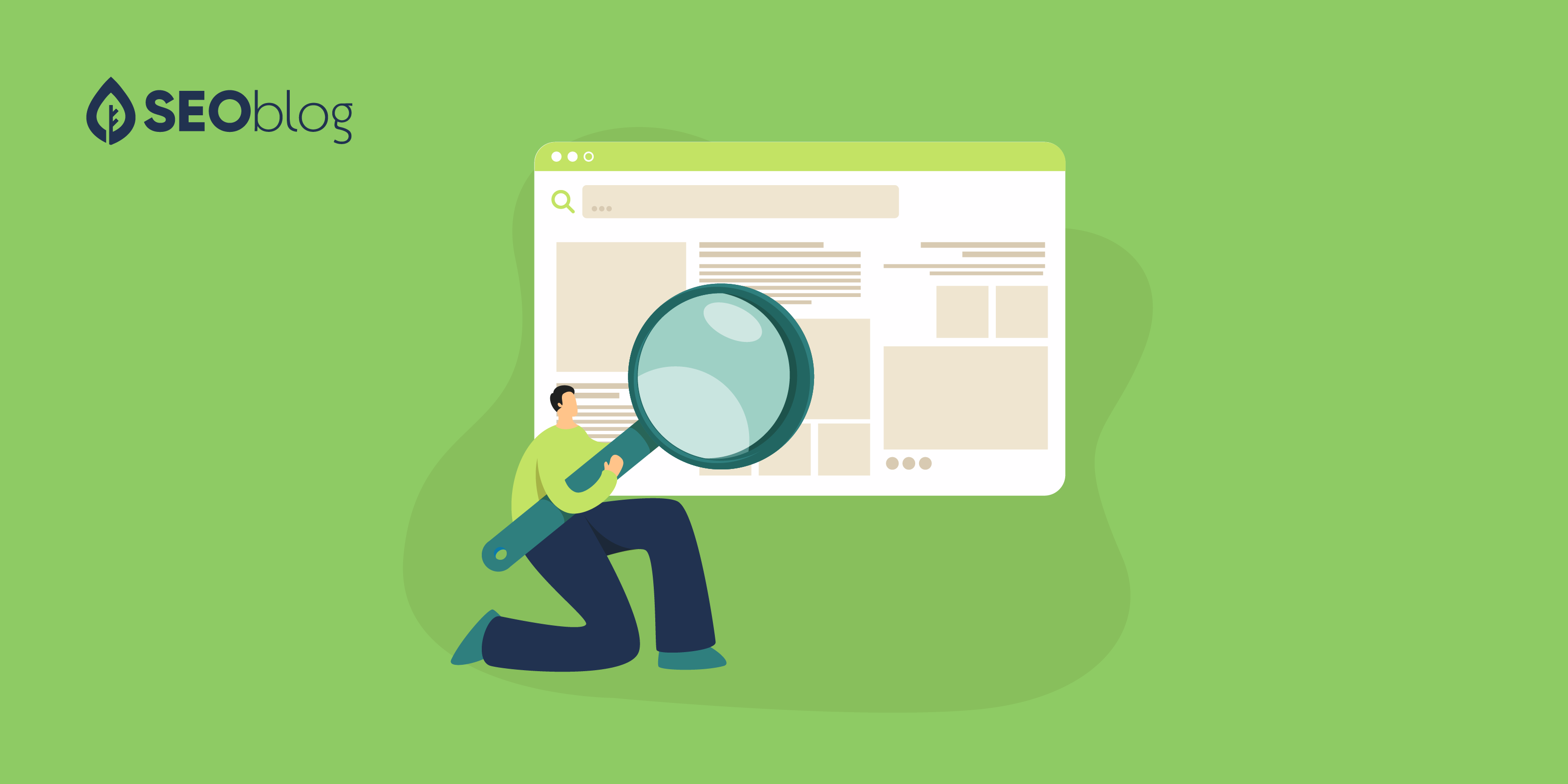 Why Readability of Content Really Matters and How it Impacts SEO