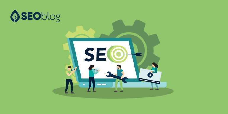 Why Technical SEO is Important to Get Right