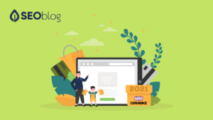 Why WooCommerce SEO is going to be the Next Big Thing in 2021 A Complete Guide