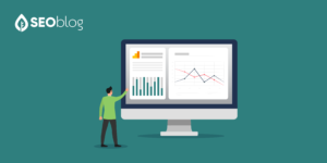 Why Your Traffic in Google Analytics is Slowly Declining