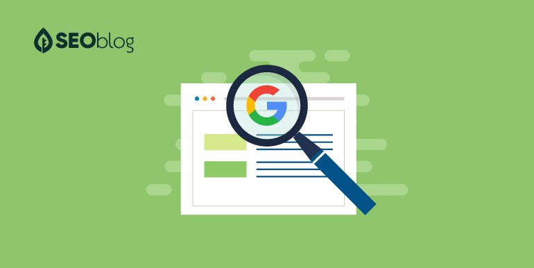 Why is Google Ranking the Wrong Page on Your Site?