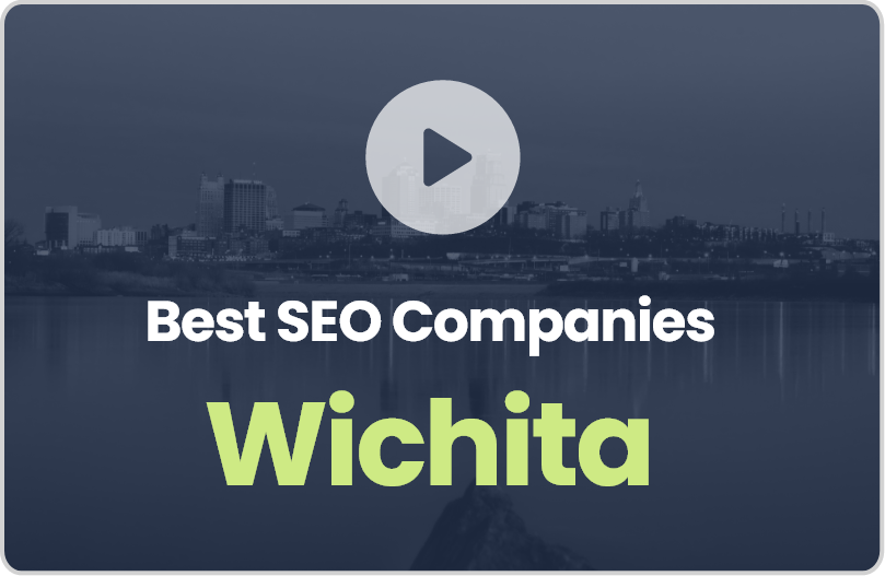 Best Wichita SEO Companies