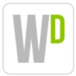 Winston Digital