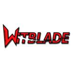 WitBlade