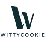 WittyCookie
