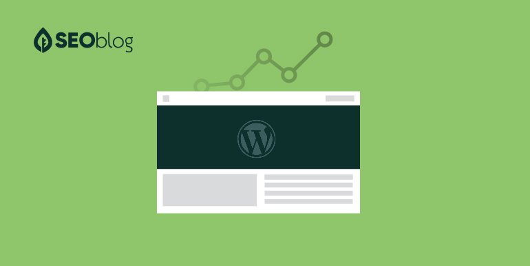 WordPress Plugins to Boost Your PageSpeed Insights Score