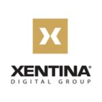 Xentina Digital Group