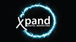 Xpand Social Media