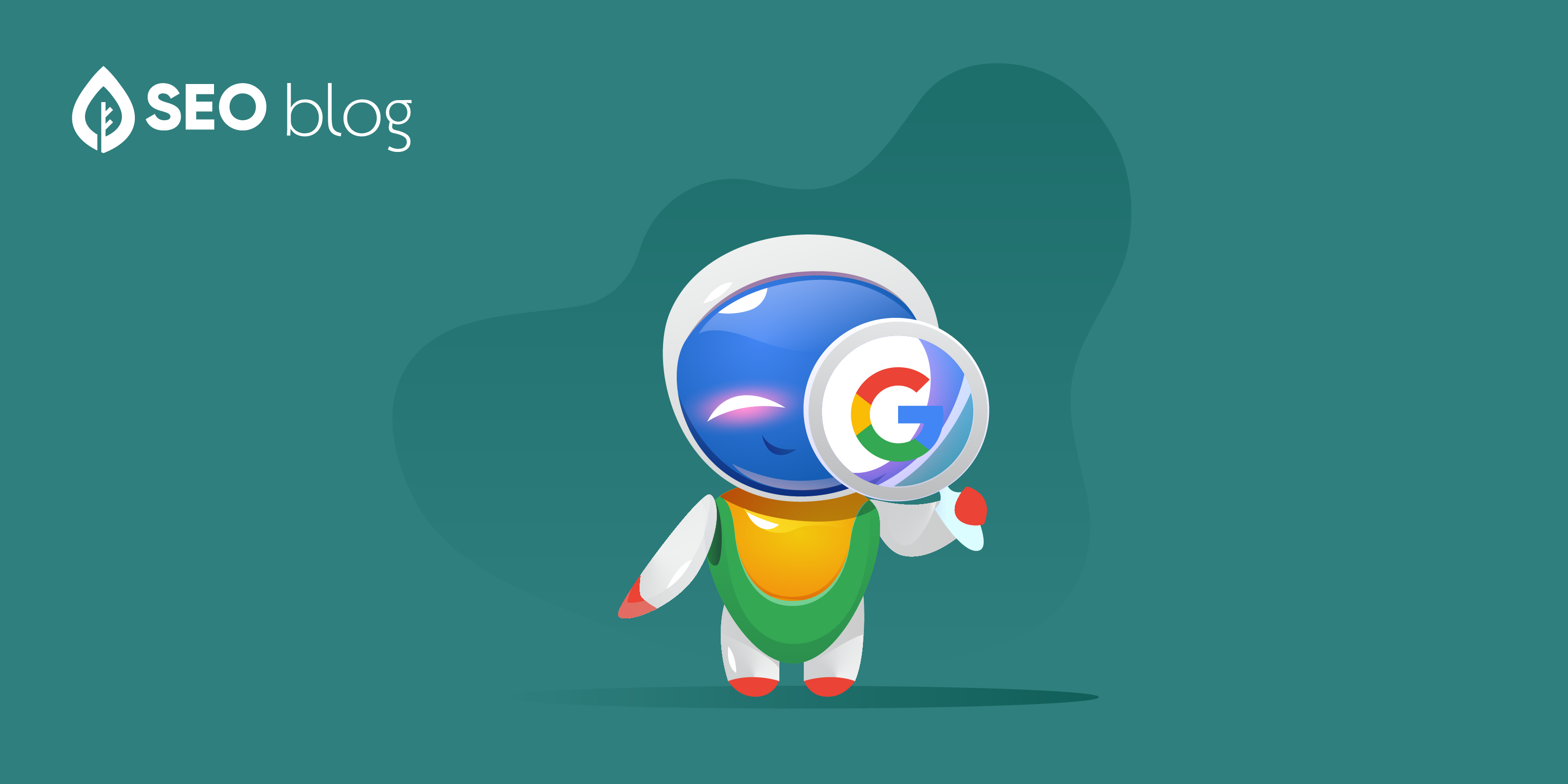 Yearlong SEO Case Study What You Need To Know About Googlebot