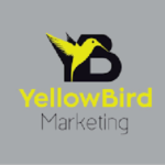 Yellowbird Marketing SEO