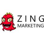 Zing Marketing