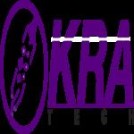 Okratech