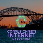 Best SEO Company in Corpus Christi