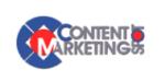 Content Marketing Spot