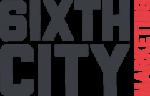 Sixth City logo