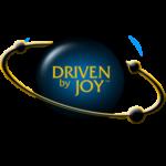 Driven by Joy