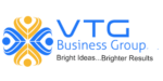 VTG Business Group Design & Marketing