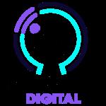 Kyngdom Digital Logo