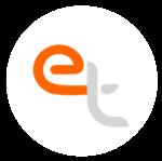 Eminenture Technologies