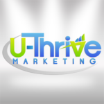 U-Thrive Marketing