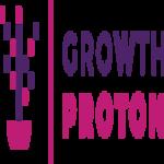 Growth Proton