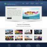 Hi-TechWebMaster