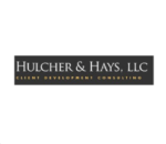 Hulcher & Hays, LLC