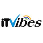 ITVibes, Inc