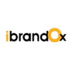 iBrandox