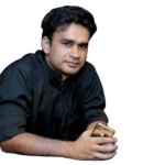 Vishal Vivek