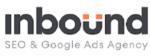 Inbound – SEO & Google Ads Agency