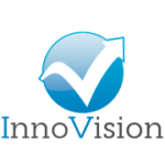 InnoVision SEO & Marketing in Sacramento