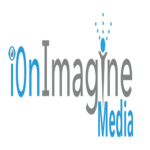 iOn Imagine Media