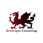Pendragon consulting, LLC