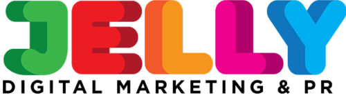 Jelly Digital Marketing