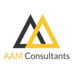 AAM Consultants